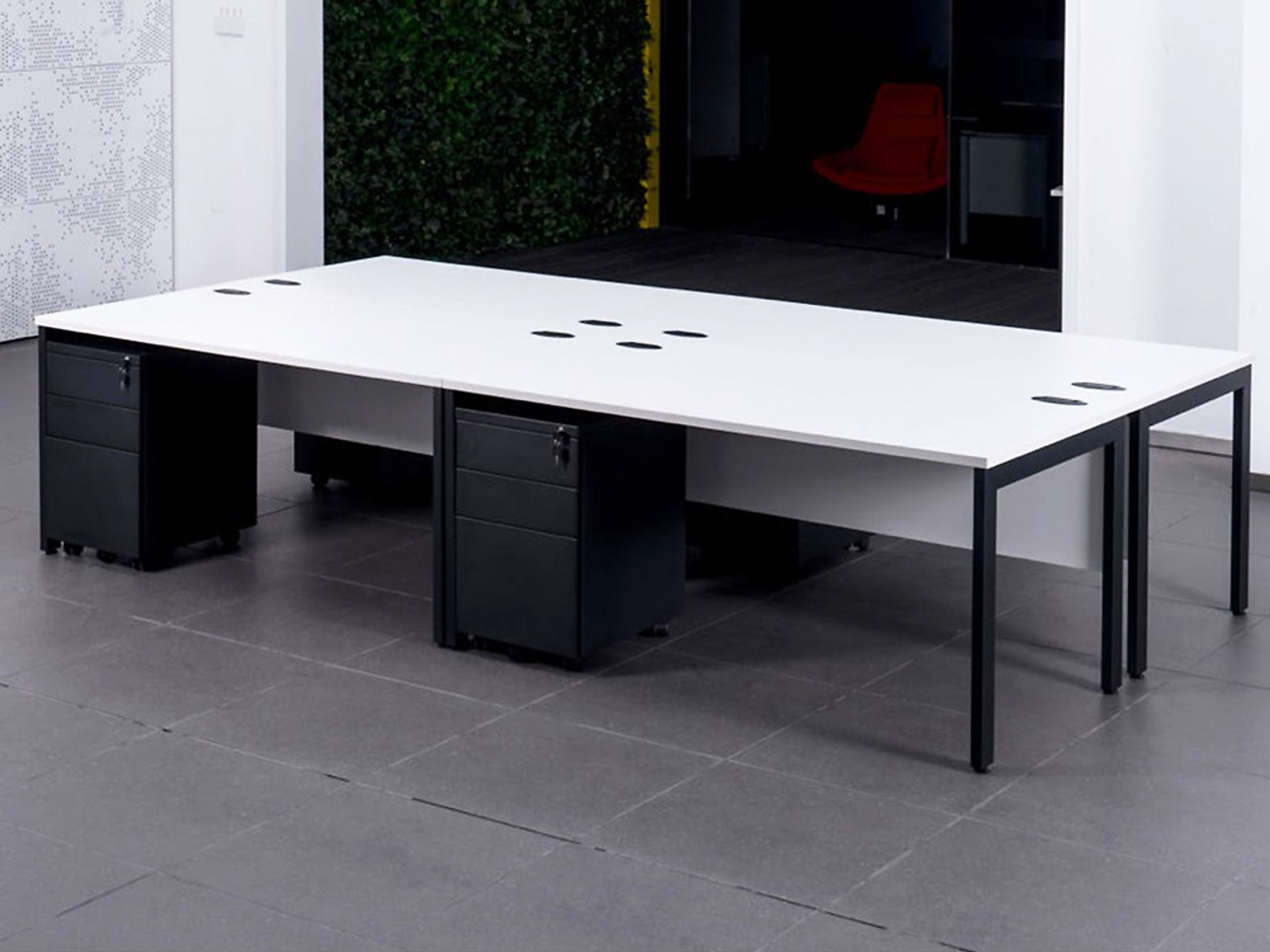 Want Dont Want Com New Office Furniture Desks And Workstations