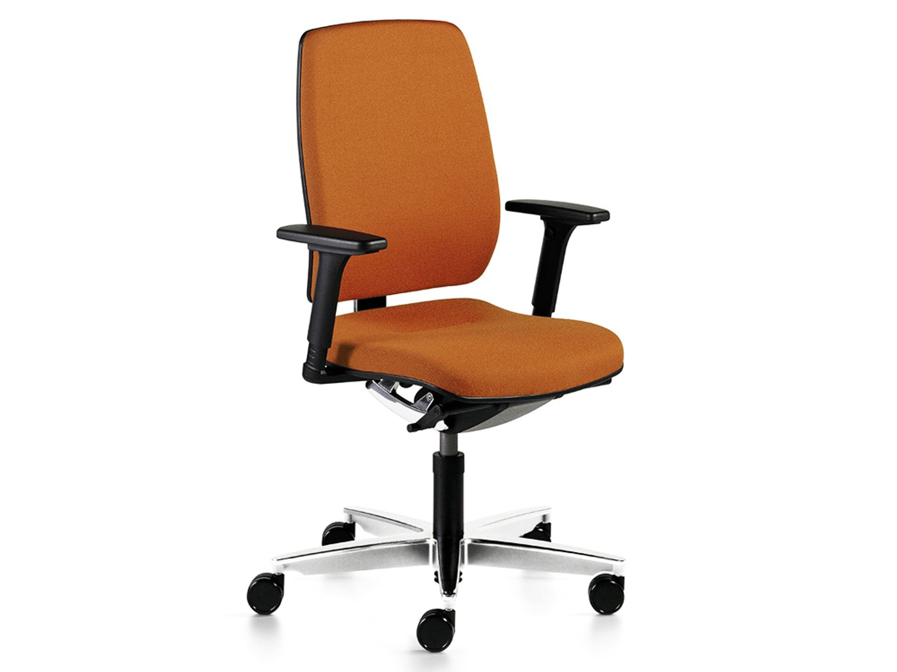 Used Sedus Early Bird Chairs - Choice of Fabric and Free Delivery!