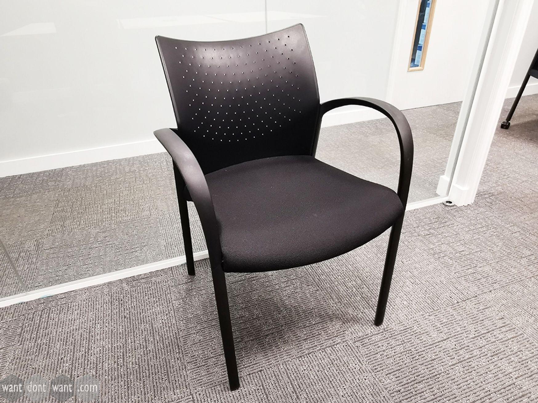 Used Senator Trillipse Chairs
