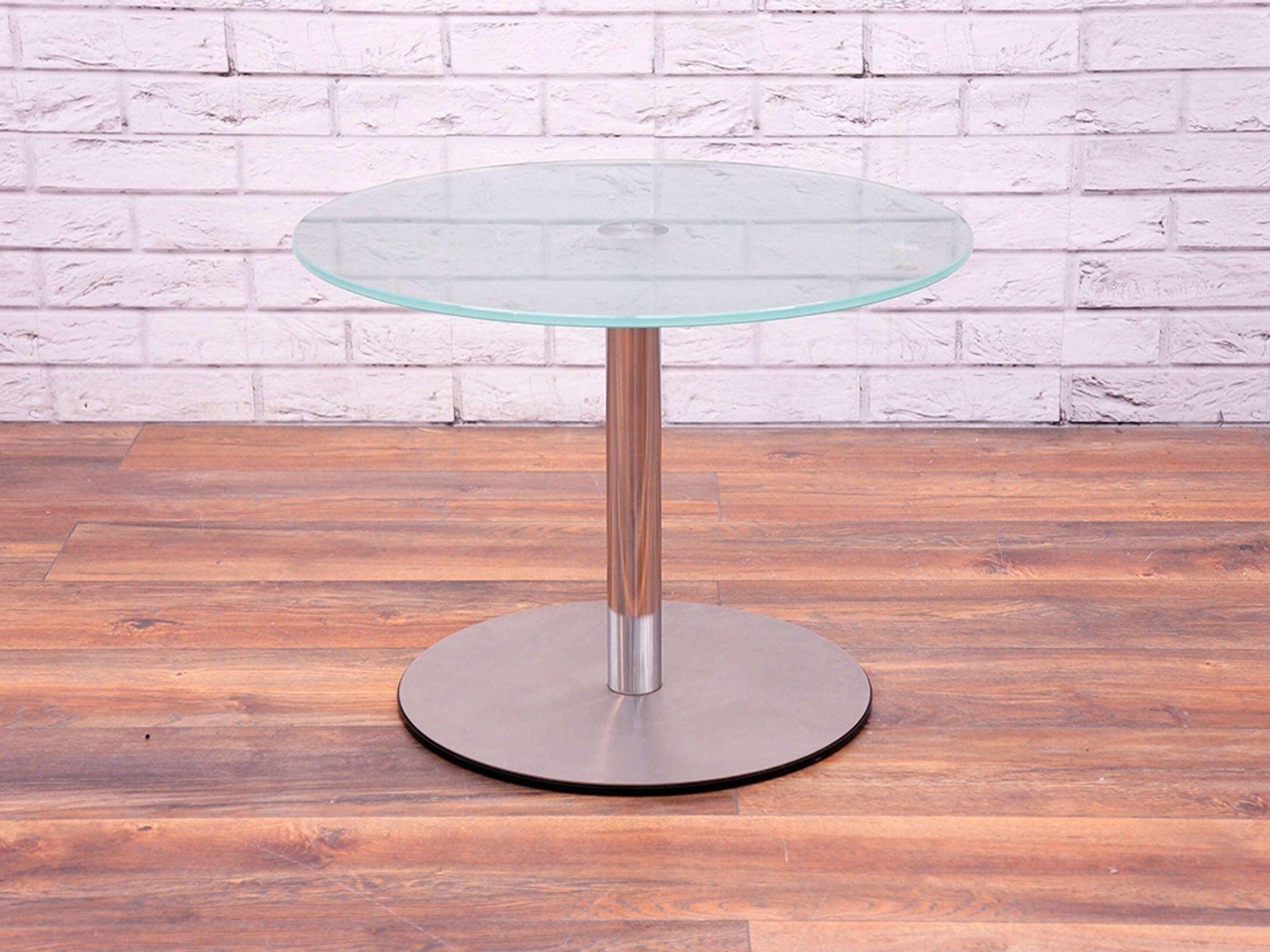 Used Orangebox Breaker-01 Coffee Table