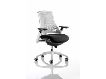 Brand New Flex Back Task Chair including Free Next Day Delivery