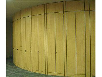 Office Furniture - Storagewall