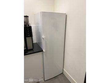 Used Bosch AvantiXX fridges