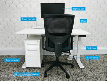 <b>Brand New Home Office Bundle Delivered FREE TO YOUR HOME</b>