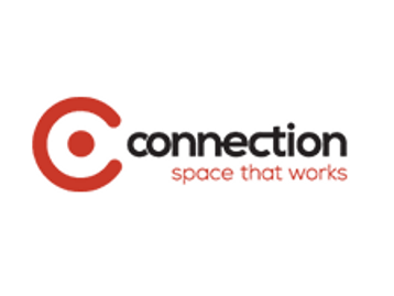Huge Gallery of <b>BRAND NEW</b> 'Connection UK' chairs being sold at less than half price - click the logo to view!