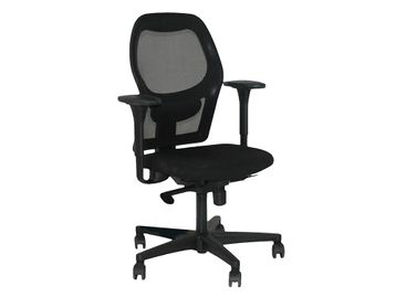 Brand New Chair based on the discontinued Ahrend 160 Chair design
