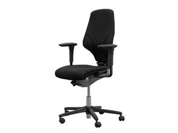 Refurbished Giroflex G64 Operator Chair