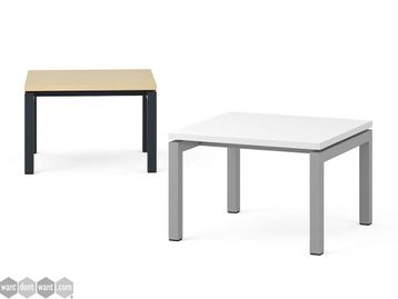 Brand New Square Coffee Tables