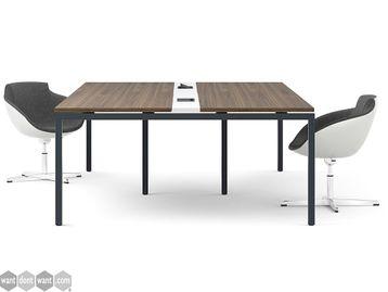 Brand New Modular Boardroom Tables
