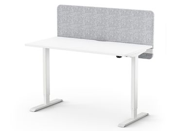 Electric Sit/Stand Height Adjustable Desks