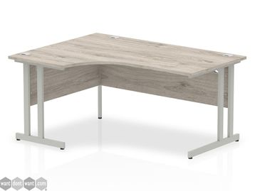 Brand New Corner Desks including Free Next day Flat Packed Delivery