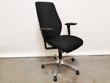 Used Giroflex G64 Operator Chairs