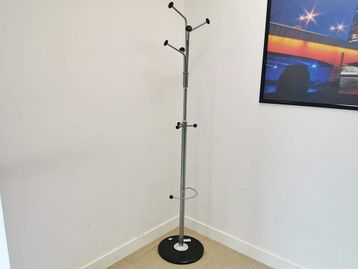 Used Hat & Coat Stand
