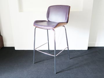 Used Boss Design 'Kruze' Bar Stools