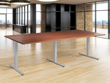 Brand New Electric Height Adjustable Tables