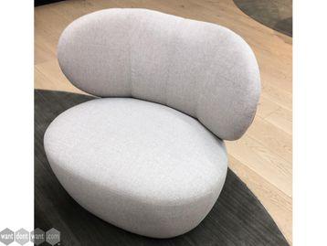 Used Walter Knoll 'BAO 207-10 C' Armchairs