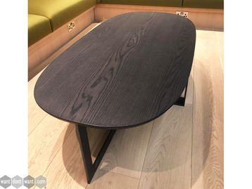 Used 1420mm Coffee Table