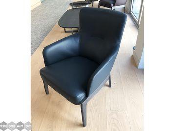 Used Armchair
