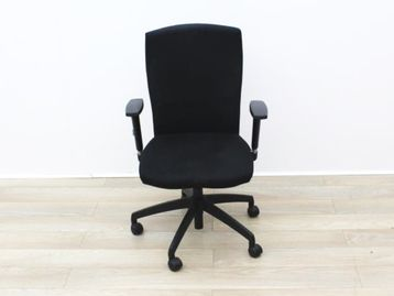Used Task Systems Operator Chair