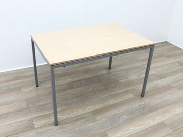 Used 1200mm Maple Desks