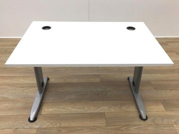 Used Desks available in various sizes and finishes subject to stock