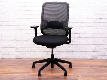 Used Orangebox Do Operator Chair