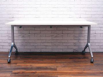 Boss Design Deploy Flip Top Table