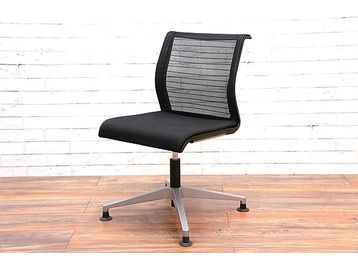 Steelcase Think Office Meeting Chair