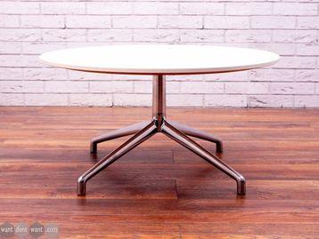 Used Boss Design Kruze Coffee Tables