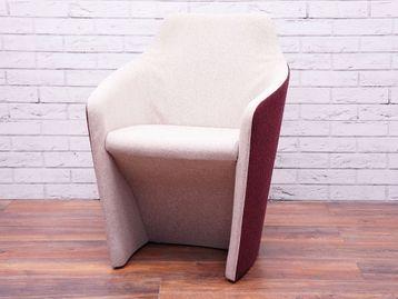 Used Allermuir Venus VS1 Tub Chair