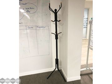 Used Hat/Coat Stands