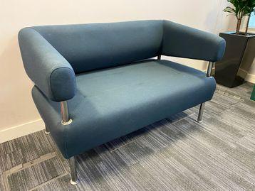 Used contemporary design sofas
