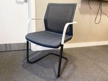 Used Orangebox 'Workday' Chairs