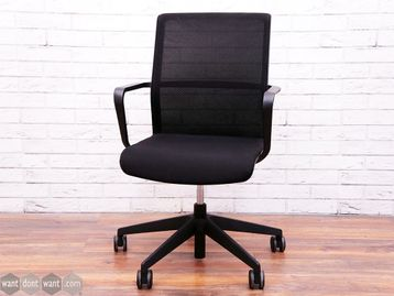 Used Senator Circo Task Chair
